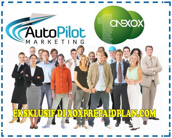 website-percuma-one-xox
