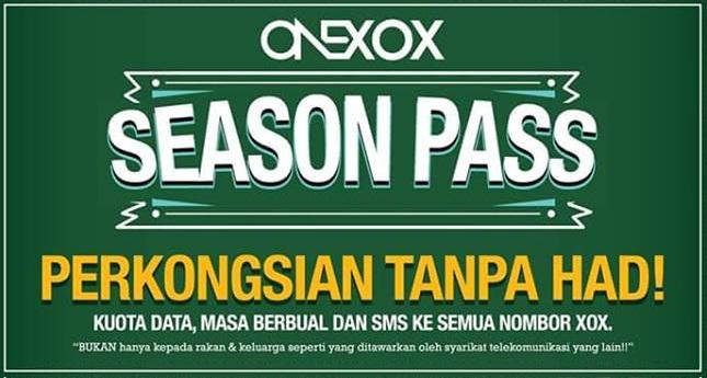 onexox-season-pass