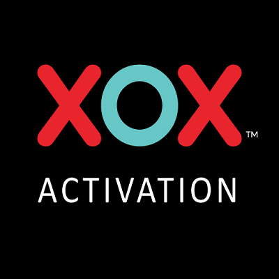 one-xox-activation