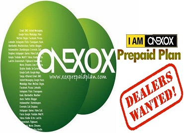 dealer-onexox